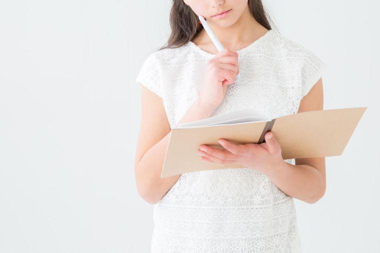 【体験談】話が盛り上がる女性との会話のネタ|モテる男が実践する方法